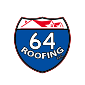 64 Roofing LLC