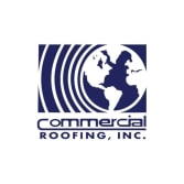 Commercial Roofing Inc