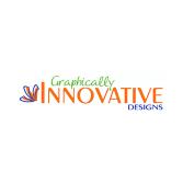 Graphically Innovative Designs
