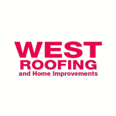 West Roofing and Home Improvement