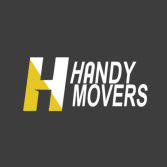 Handy Movers