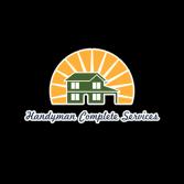 Handyman Complete Services