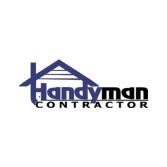 Handyman Contractor