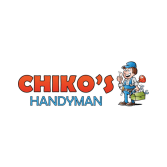 Chiko's Handyman