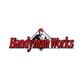 Handyman Works