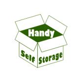 Handy Self Storage