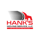 Hanks Moving Service