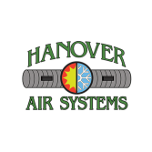 Hanover Air Systems