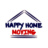 Happy Home Moving, Inc.