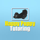Happy Puppy Tutoring