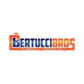 Bertucci Bros Plumbing, LLC