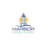 Harbor Physical Therapy & Sports Medicine