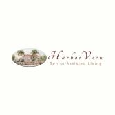 HarborView Senior Assisted Living