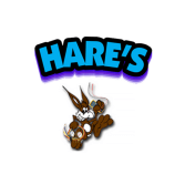 Hare's Heating Cooling & Electrical