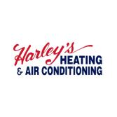 Harley Heating and Air
