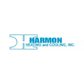 Harmon Heating & Cooling