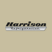 Harrison Refrigeration & Appliances