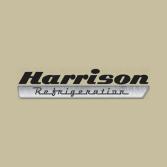 Harrison Refrigeration & Appliances