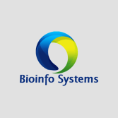 BioInfo Systems