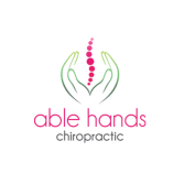 Able Hands Chiropractic