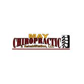 May Chiropractic and Rehabilitation, LLC