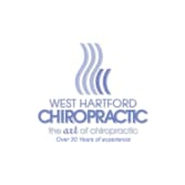 West Hartford Chiropractic