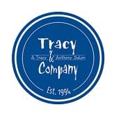 Tracy and Company