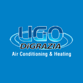 Ugo DiGrazia Heating and Cooling