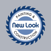 New Look Painting & Construction
