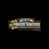 Top Notch Landscaping (DBA Paver Savers of CT)