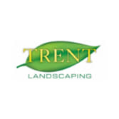 Trent Landscaping