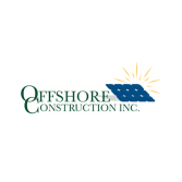 Offshore Construction Inc.