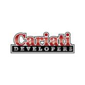 Cariati Developers, Inc.