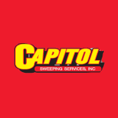 Capitol Sweeping Services, Inc.