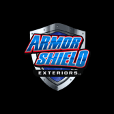 Armor Shield Exteriors