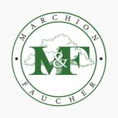 Marchion & Faucher