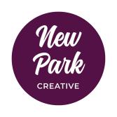 New Park Creative
