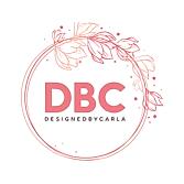 Designedbycarla