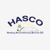 Heating Airconditioning Service Company