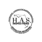 H.A.S. Inspections