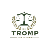 Tromp Law Offices