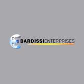 Bardissi Enterprises