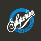 Superior Graphix