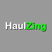Haul Zing