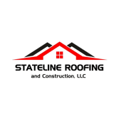 Stateline Roofing and Construction, LLC
