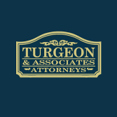 Turgeon & Associates