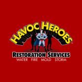 Havoc Heroes