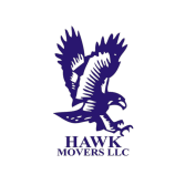 Hawk Movers, LLC
