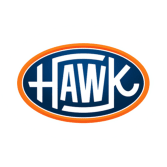 Hawk Plumbing Heating & Air Conditioning, Inc