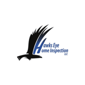 Hawks Eye Home Inspection